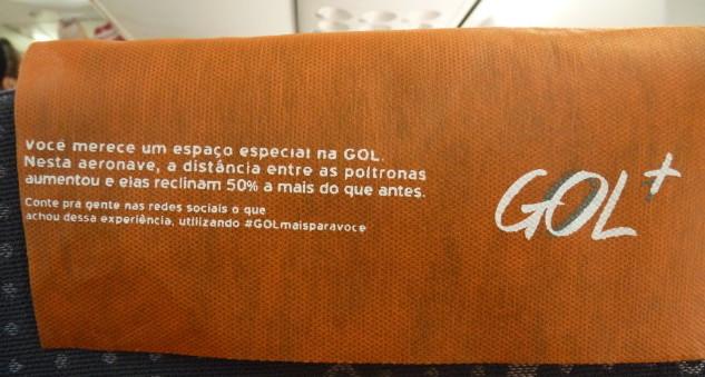 GOL-AnuncioEspacioYReclinacion