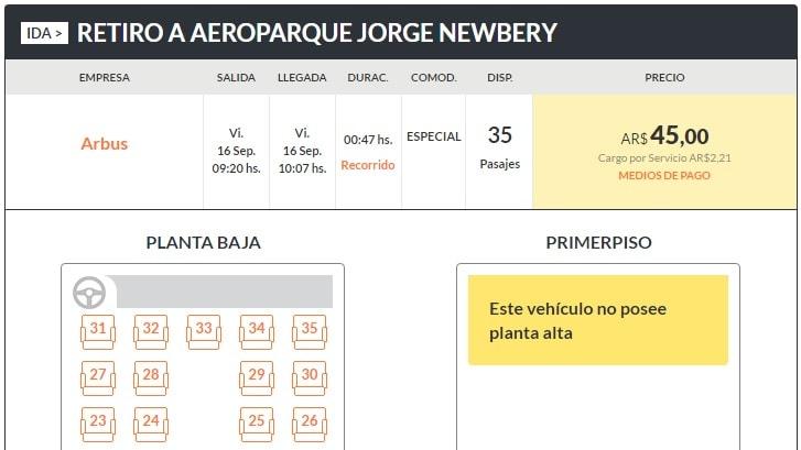 Arbus_Retiro_Aeroparque_Compra_Plataforma10_Online
