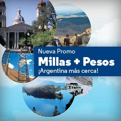 Argentina%20mas%20cerca%202015[1]
