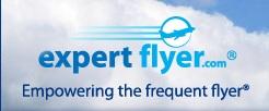 Expertflyer-1