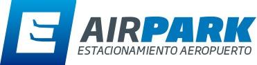 airpark1[1]