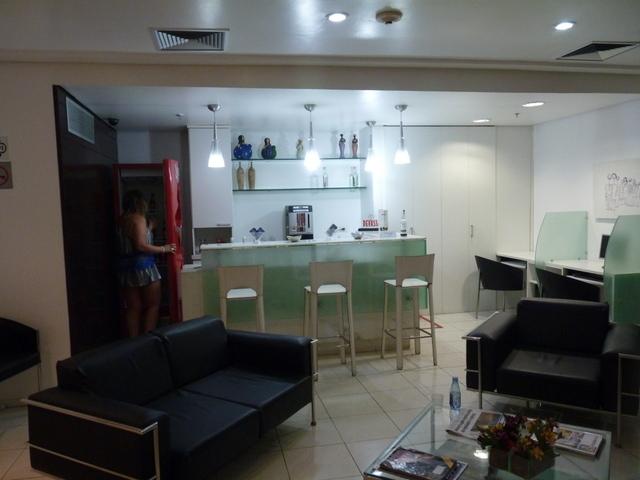 Luck_Viagens_Recife_Interior