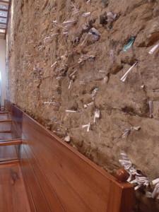 Recife_Sinagoga_muro