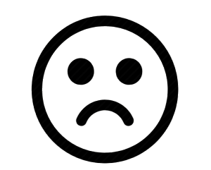 smiley_sad-512[1]