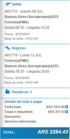 Papa_En_Paraguay_AR_2015.07_Formosa