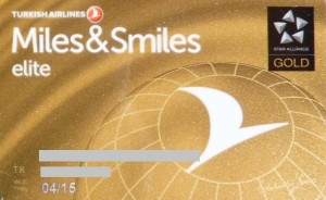 TK_Status_Elite_Miles&Smiles_StarAlliance