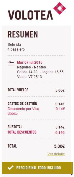Volotea_NAP-NTE_2015.07