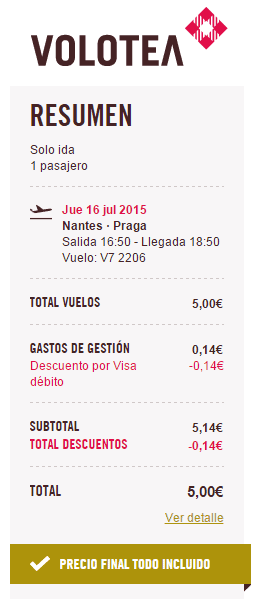 Volotea_NTE-PRG_2015.07