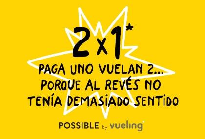 Vueling_2x1