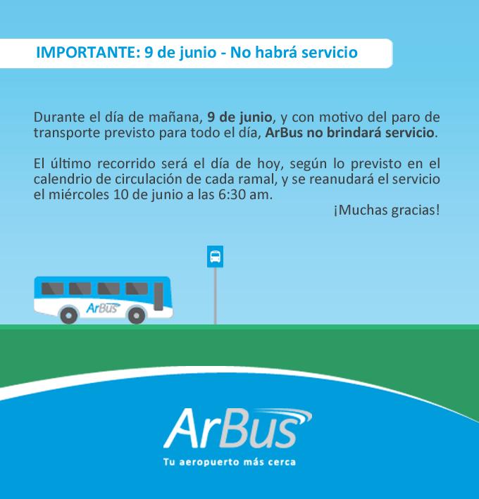 ARBus_Comunicado_Paro_Transporte_9_de_Junio