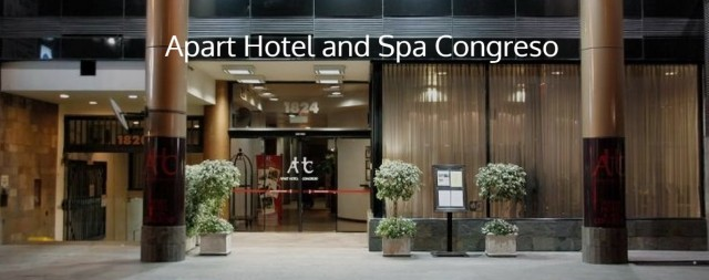 Apart_Hotel_Spa_Congreso