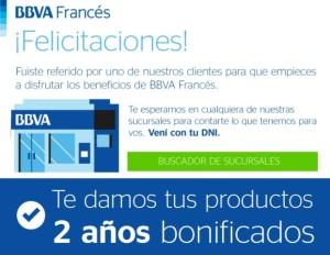 BBVA_Referidos_Comisiones_Gratios_Bonificadas_2_anos