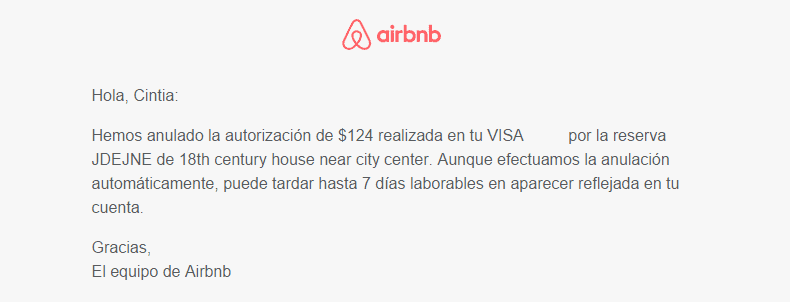 AirBnb3