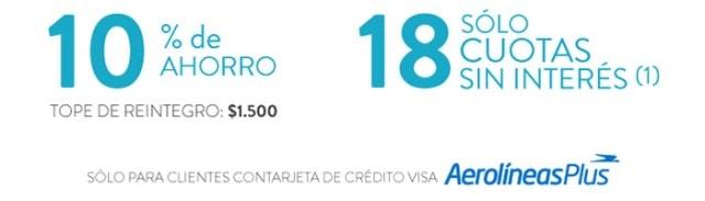 Descuento_y_cuotas_Hipotecario_Aerolineas_Argentinas