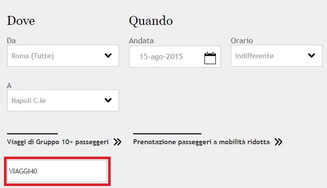Italo_Treno_40_Descuento_2015.08