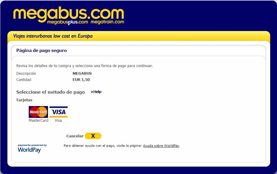Megabus_MIL-LON_2015.09_Pagar