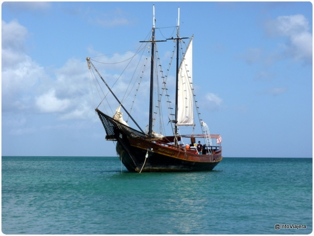 Aruba_Jolly_Pirates_Barco