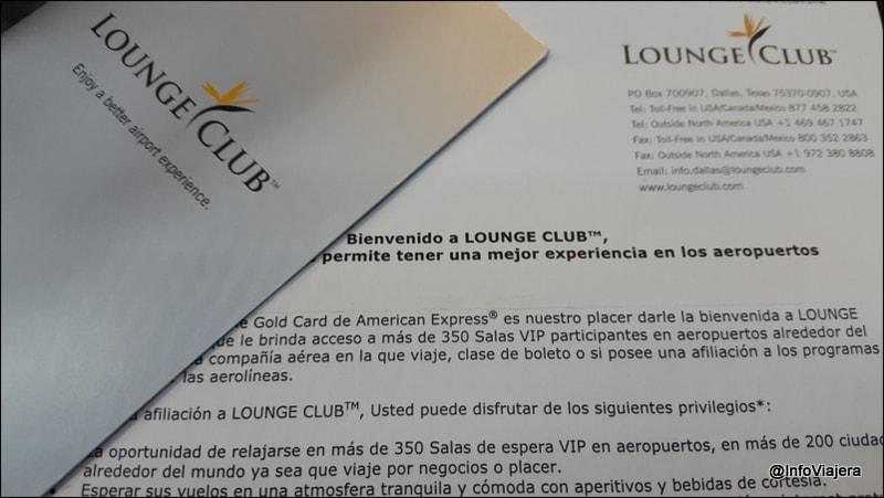 Carta_Bienvenida_Salas_VIP_Lounge_Club_AMEX