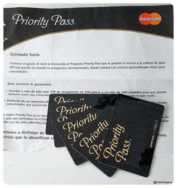 Priority_Pass_BBVA