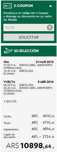 Alitalia_20_Descuento_2015.09_BUE-BCN