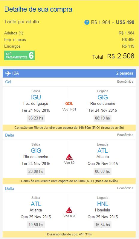 Decolar.com.br_IGU-HNL_2015.11
