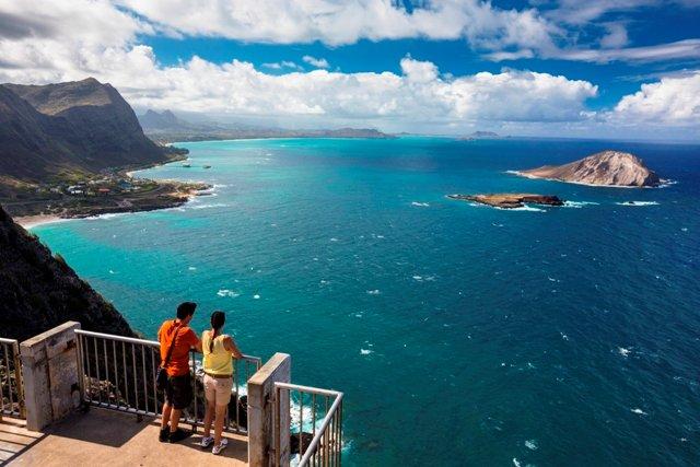 Hawai_Ohau