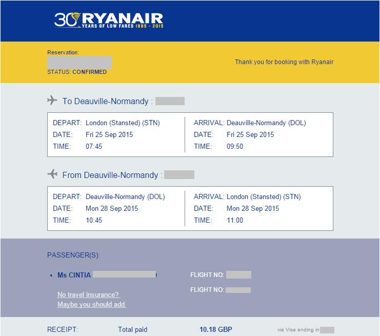 RyanAir_STN-DOL_2015.09