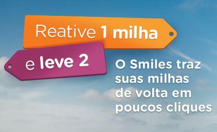 Smiles_Promo_Sorriso_Facil_382_Reactivar_Millas_Condiciones_No_Excluye_Nacionalidad