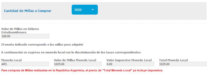 Aerolineas_Argentinas_Comprar_3.000_millas