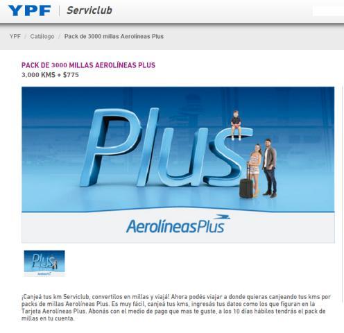 Aerolineas_Argentinas_Plus_Canje_Serviclub_2015.10