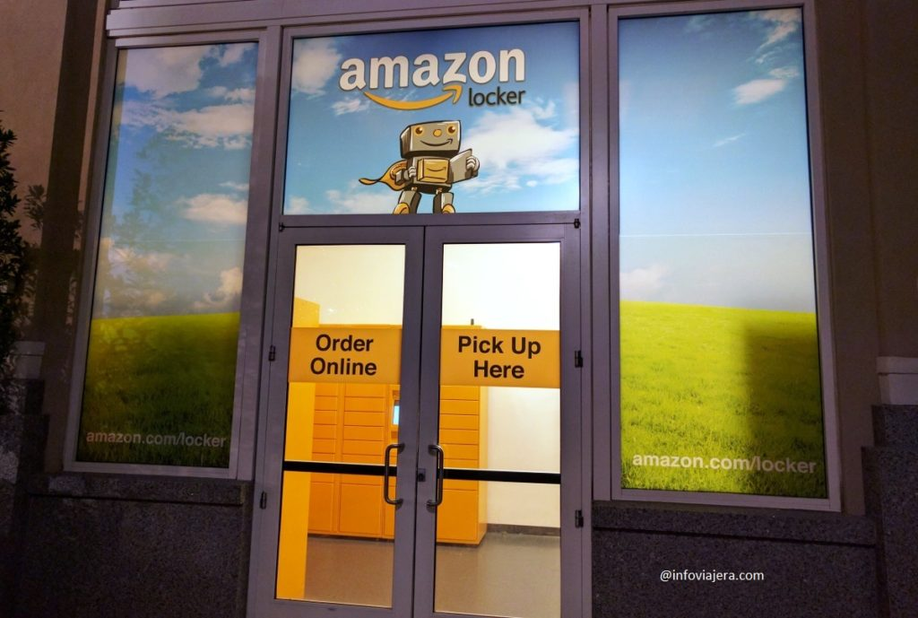 amazon_lockers