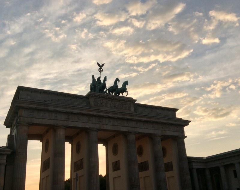Berlin_Brandeburgo