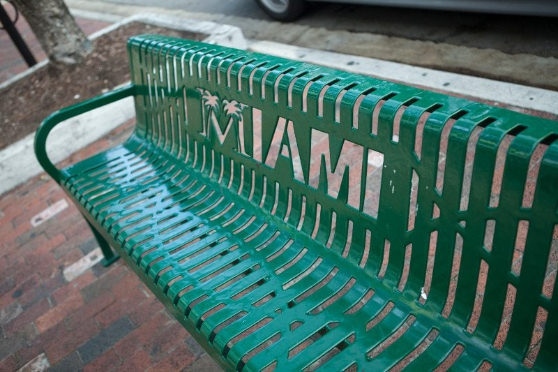 Coconut-Grove-Miami-Bench-overhead-CU