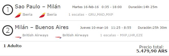 Iberia_SAO-MIL-EZE_2016.02-03_ARS_5480