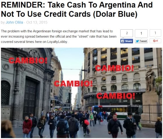 LoyaltyLobby_Dolar_Blue_Argentina