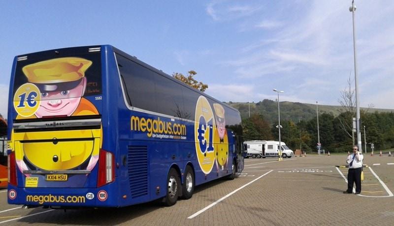 Megabus_Eurotunel