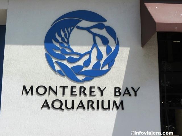 MontereyAquarium3