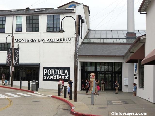 MontereyAquarium8