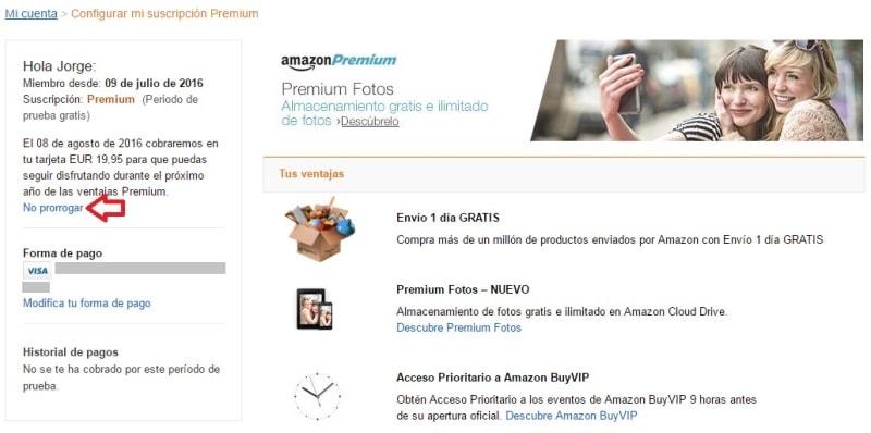 Amazon_Premium_ES_Cancelar_Suscripcion