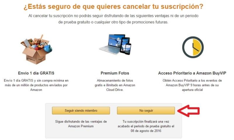 Amazon_Premium_ES_Cancelar_Suscripcion_Paso_2