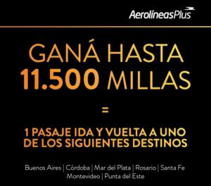 Banco_Hipotecario_promo_millas_bonus_Aerolineas_Plus