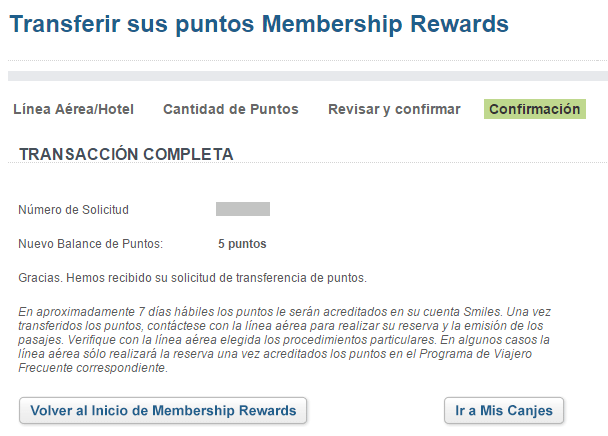 Membership_Rewards_Smiles_Mensaje_Confirmacion