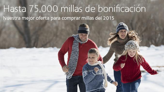 Milas AA 201511 2