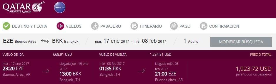 Qatar_Buenos_Aires_Bangkok_Caro