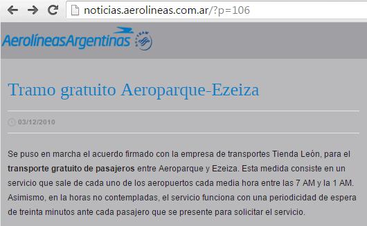 Aerolineas_Argentinas_anunciaba_tramo_gratuito_Ezeiza_Aeroparque_2010.12