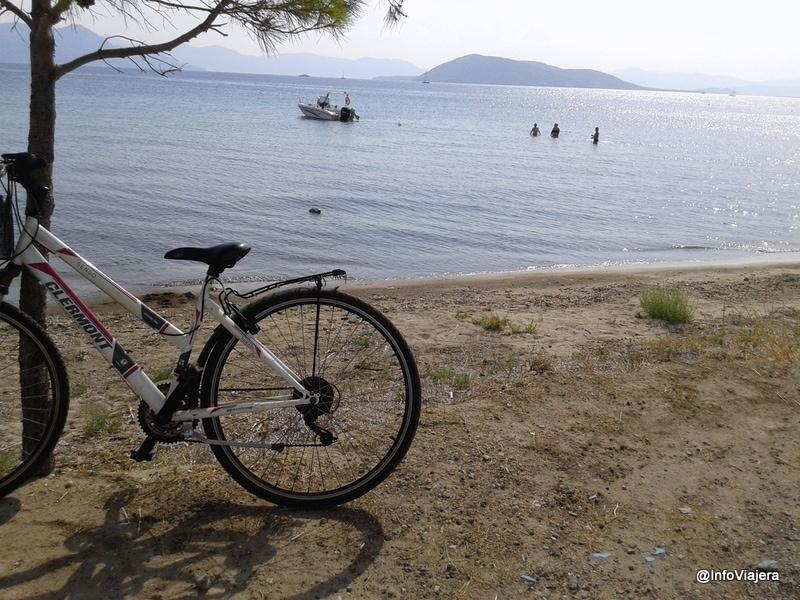 Egina_Crucero_Islas_Saronicas