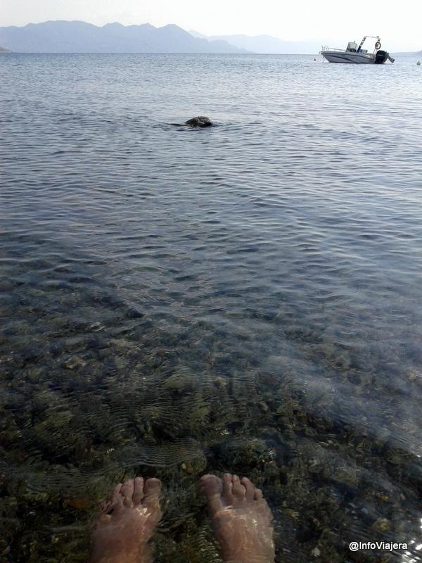 Egina_Crucero_Islas_Saronicas_2