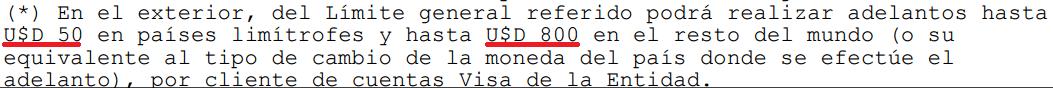 Extraccion_Dinero_Moneda_Extranjera_Exterior_Con_Tarjeta_De_Credito_Limites