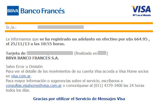 Tarjeta_De_Credito_Visa_Adelanto_Moneda_Extranjera_Exterior_Aviso_VisaHome