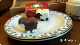 Ushuaia_Hotel_Canal_Beagle_Cortesia_Chocolate